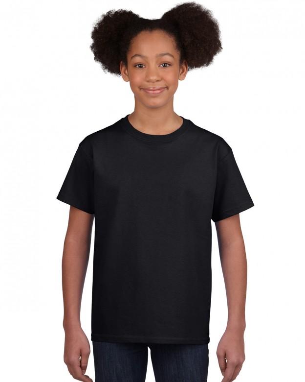 2000b-gildan-youth-ultra-cotton-tee1-624x780.jpg